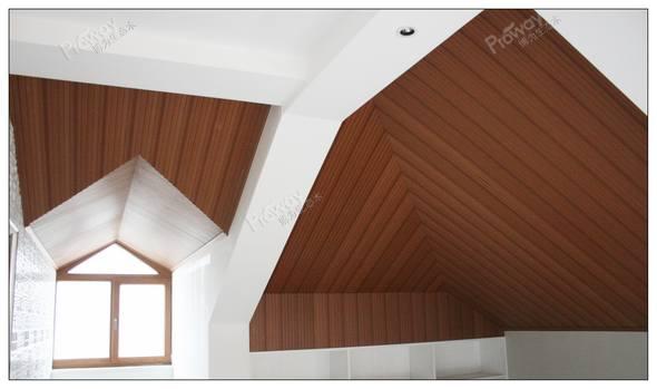 长沙市景飞生态木业有限公司